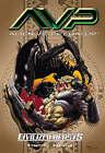 Aliens vs. Predator Volume 2 Civilized Beasts by Mike Kennedy (Paperback, 2008)