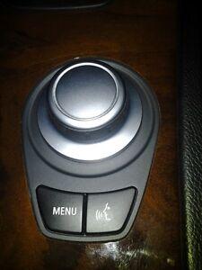 BMW-iDrive-Controller-Reparatur-E90-E91-E92-E93-E87-1er-3er-Drehschalter