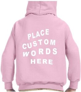25d603316053 Image is loading Anti-Hoodie-social-club-Hooded-sweatshirt