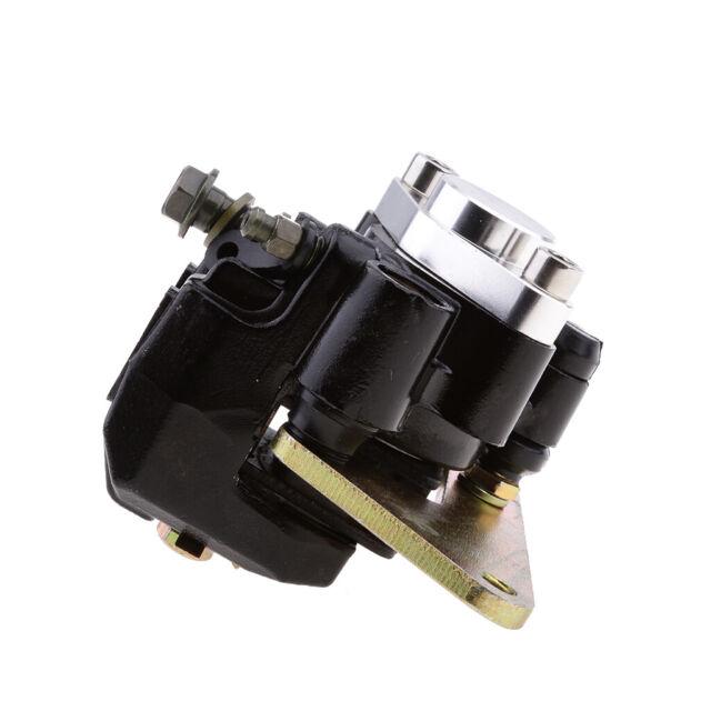 CRK6778 Power Stop Z17 Evolution Brake Kits