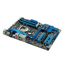 ASUS P8P67 LE  rev 3.0  s1155
