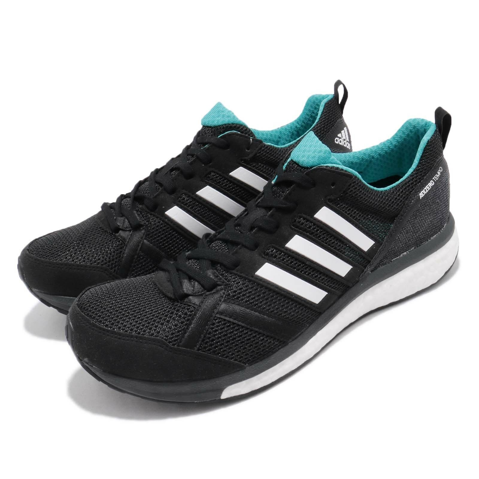 adidas Tempo 9 IX Adizero Boost Men Pick / Women W Running Chaussures Baskets Pick Men 1 2da092