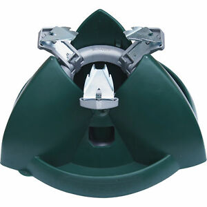 Bond Manufacturing 223083 Smart Christmas Tree Stand For Sale Online