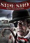 Side SHO 0031398236276 With Bob Mumford DVD Region 1