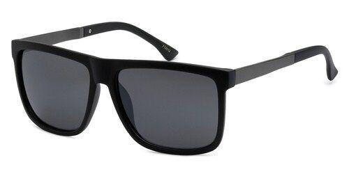 New Classic Square Retro Vintage Shades Men Women Fashion Sunglasses