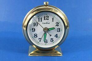 CARDINAL-mech-alarm-clock-ref-C-518