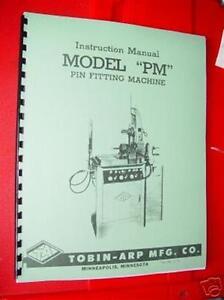 HE149-1982 Fuel Pump For John Deere 90 317 116 and 116H Lawn Tractors