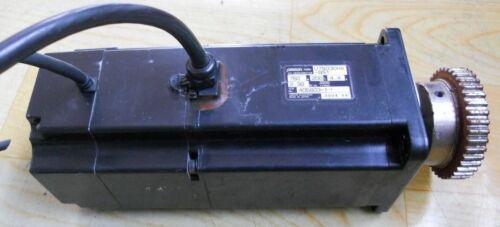 1pc R88M-U75030HA-BS1 Omron servo motor 750W