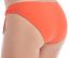 Indexbild 5 - CHANTELLE Escape Wattiert Bügel Bikini BH Gr.70G Fr85G UK32F VARNISH Orange XS