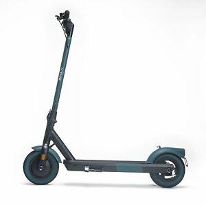 SoFlow-E-Scooter-SO6-mit-Strassenzulassung-10-Zoll-Luftreifen-DEUTSCHER-HANDLER