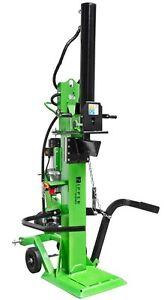 Zipper-18t-Profi-Holzspalter-ZI-HS18EZ-400V-Kombination-400V-Zapfwellenantrieb