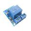 DC-12V-Battery-Low-Voltage-Automatic-Cut-off-Switch-Controller-Protection-Module thumbnail 2