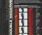 Double Negative 0045775019925 by Muffins CD