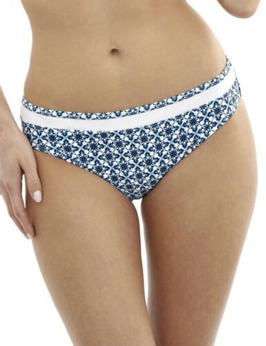 Panache Rocha Classique Bikini Bottoms SW0976 Nouveau Haut Maillots De Bain