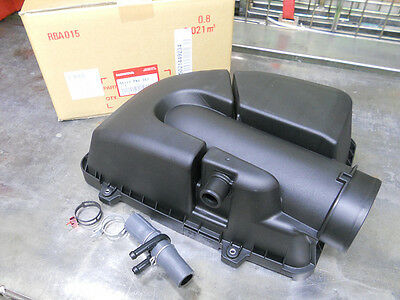 Air Cleaner Filter Box Assembly Fits Honda CR-V 2002 2003 2004 06172-PNA-307