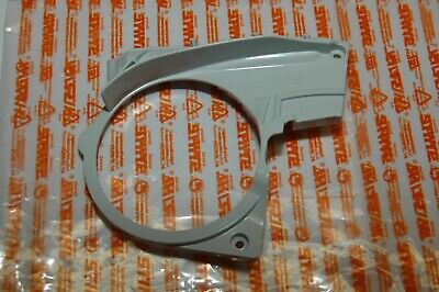 Kralle passend für Stihl MS661 MS 661 Zackenleiste  Bumper spike