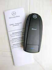 Mercedes Benz Bluetooth Modul HFP Handy Adapter B6 788 0000 / Top Zustand !