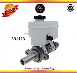 Brake-Master-Cylinder-Raybestos-fits-Dodge-Nitro-Jeep-Liberty-07-11-MC391123