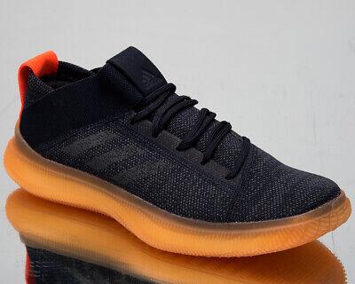 Adidas Pureboost Sneaker Damen Legend Ink Training Sport