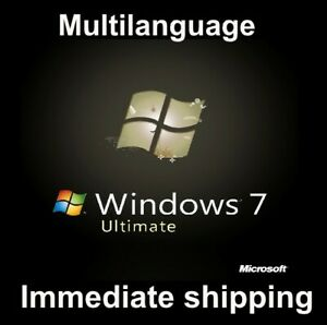 Windows-7-Ultimate-Multilanguage-32-64bit-ESD-Original-100