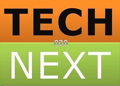 tech.next.020