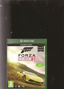 XBOX-ONE-Forza-Horizon-2