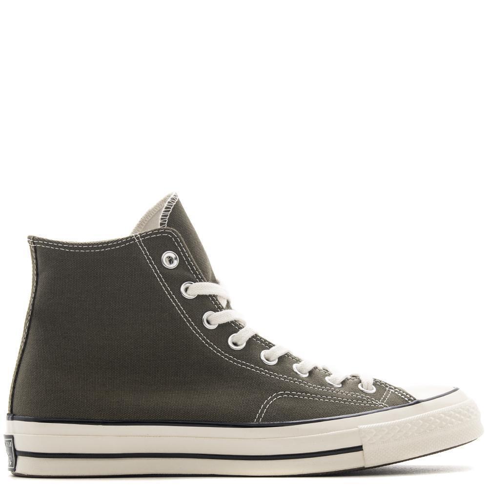 Men's Brand New Converse CTAS 70 HI Athletic Fashion Sneakers