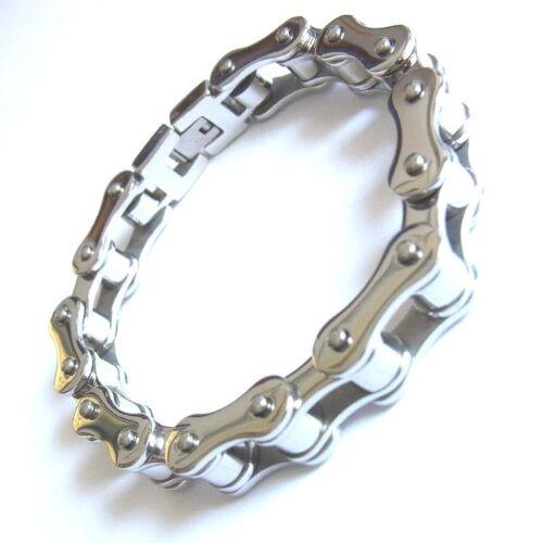 Silbermoos XL anillo señora caballero socios compromiso 925 Sterling plata