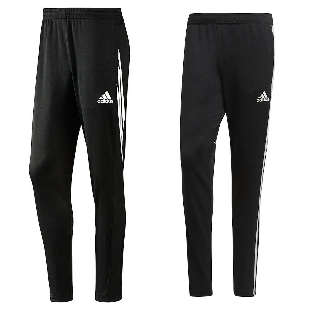 Adidas sereno 14 tango Training Pant  traningshose negro blancoo  promociones de descuento