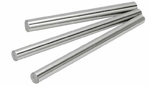 CNC-Linear-Rail-4-pcs-10mm-600mm-Cylinder-Shaft-Optical-Axis-Smooth-Rod-Bar