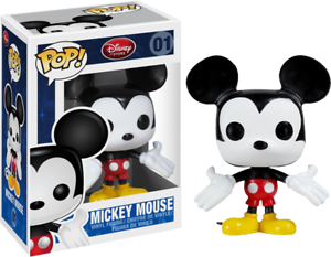 Pop-Vinyl-Mickey-Mouse-Mickey-Mouse-Pop-Vinyl