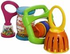Halilit Baby Band Musical Instrument Gift Set 885913530758
