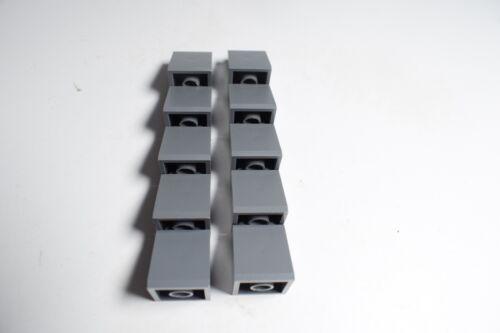 Lego 3678 Brique pente 2x2x2 Choix Couleur Pack de 10