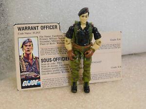 GI-JOE-FLINT-Vintage-Action-Figure-NEAR-COMPLETE-v1-1985