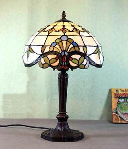Geschenknet-Tiffany-Tisch-Lampe-Tiffanylampe-Tischlampe-GN08