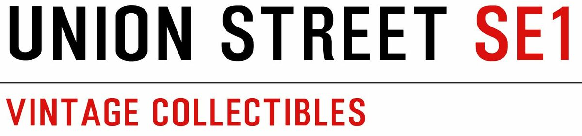 unionstreetcollectibles