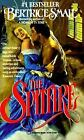 The Spitfire by Bertrice Small (1992, Paperback)