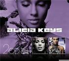 As I Am/The Element of Freedom von Alicia Keys (2013)