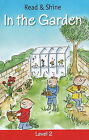In the Garden: Level 2 by B Jain Publishing (Paperback, 2000)