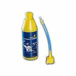 500ml-Bottle-Traditional-Blue-Scottoil-for-Scottoiler