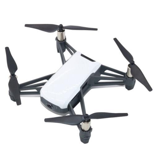 20 Stücke Propeller Prop CW CCW Klinge für DJI Tello RC Drone