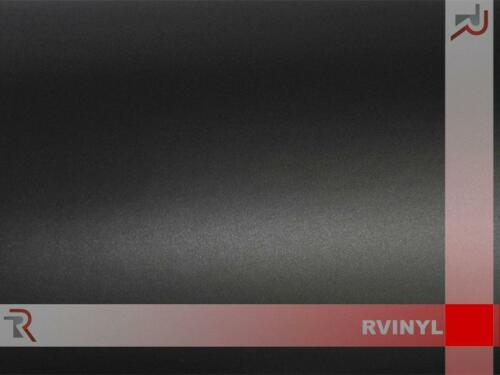 Rdash Dash Kit for Pontiac Fiero 1986-1988 Auto Interior Decal Trim