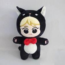 "KPOP EXO Plush Cute Cartoon Dolls Animal Toy Doll - KimMinseok XIUMIN 15cm/6"""