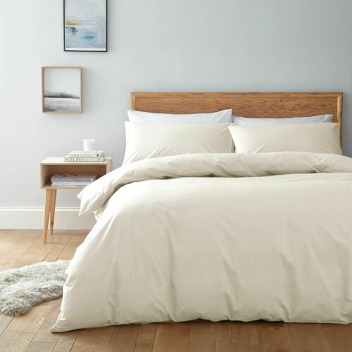 Linea Cotton Pillowcase Unisex