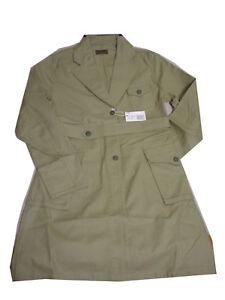 Levi-s-Levis-LVC-Levis-Vintage-Clothing-Gr-Large-Lot-05044-17-47-Damen-Jacke