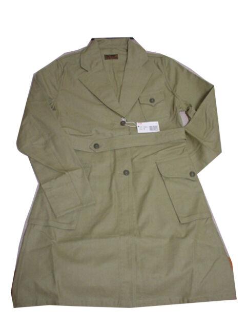 Levi´s Levis LVC Levis Vintage Clothing Gr. Large Lot 05044.17.47 Damen-Jacke