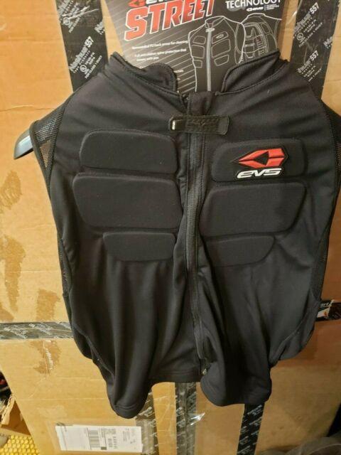 S//M EVS Sports  Comp Street Vest