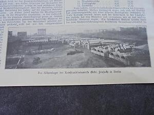 1914-Baugewerkszeitung-97-Berlin-Kaiser-Wilhelm-Akademie-Friesecke-Britz