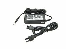 NEW Original HP Envy 4 Series 65 Watt  AC Adapter 613149-001