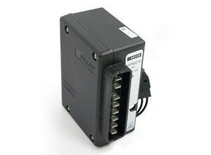 Details about Electronic start unit Danfoss 101N0210 (101N0212) compressors  BD35F BD50F fridge